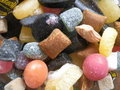 Omas-snoepmix-puntzak-250-gram